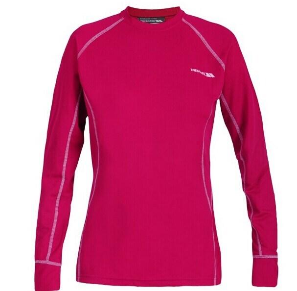 Women Long Sleeve Rash Guard with UV Portection