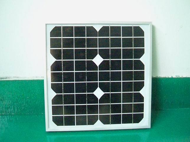 PV Panel/Photovoltaic Solar Panel