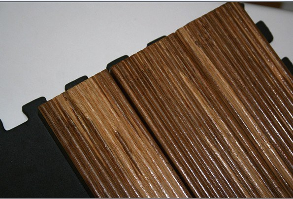 China outdoor bamboo flooring china outdoor bamboo for Bamboo flooring outdoor decking