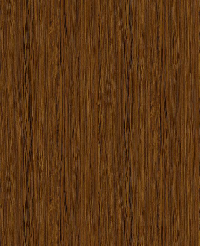 Decorative Furniture Paper Melamine Paper (HB-40524P)