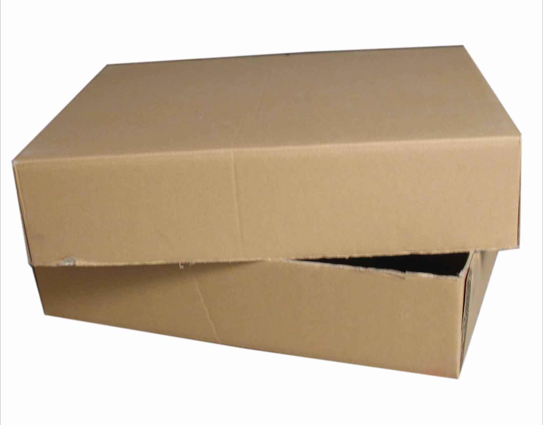 China Carton Box China Carton Box Corrugated Carton