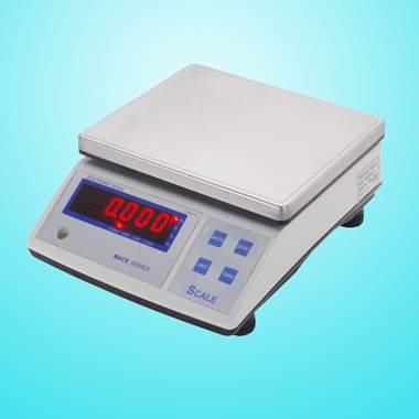0.1g High Precision Weighing Counting Scale