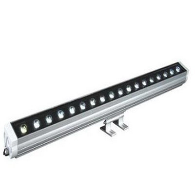 china led wall washer wall washer outdoor led light