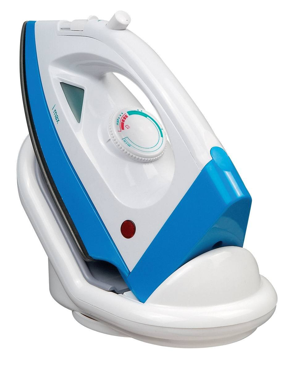 Cordless Steam Iron ~ China cordless iron ryd a