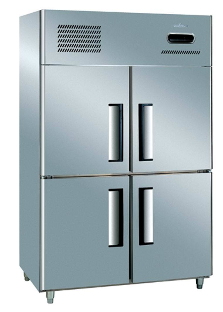 Industrial Stainless Steel Refrigerators 760 x 1062 · 46 kB · jpeg