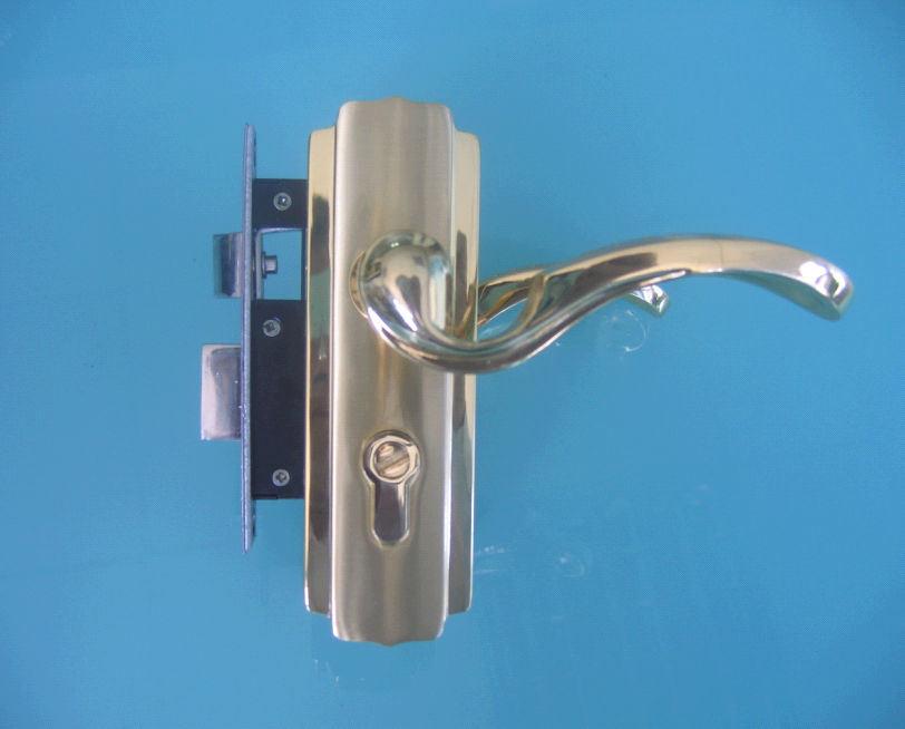 Chicago Shower Door Contractors | Chicago Shower Doors