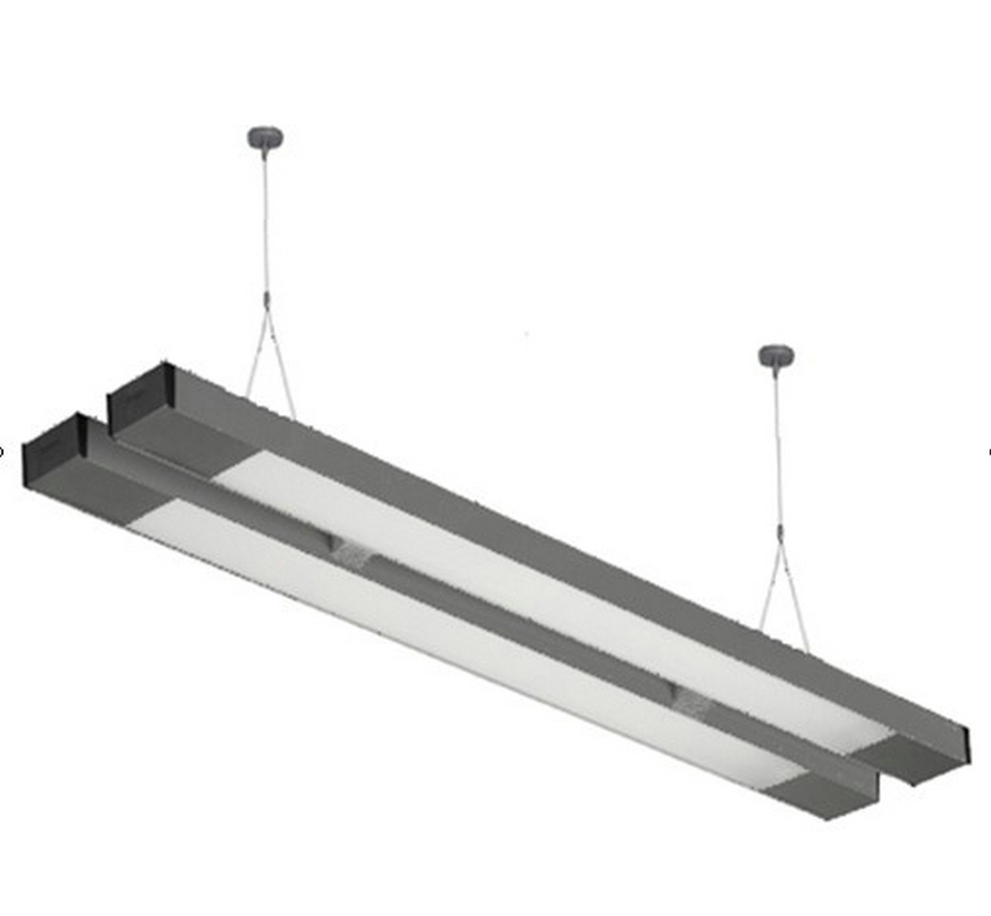China Pendant LED Line Light - China Pendant Light, Led Line Light