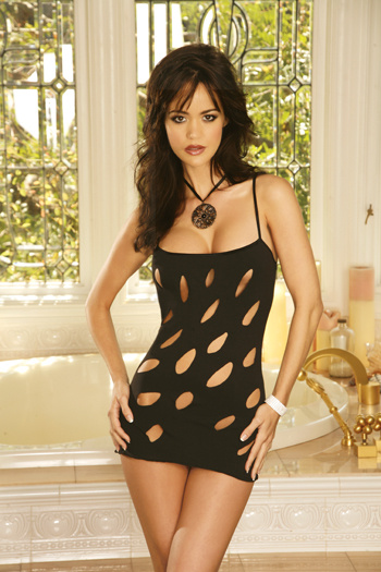 http://image.made-in-china.com/2f0j00iMWtlRFJnhcP/Word-s-Top-Fashion-Sexy-Mini-Dress-021.jpg