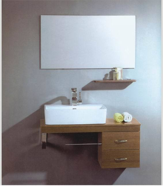 china diy bathroom cabinet ab 7027 china diy bathroom cabinet diy