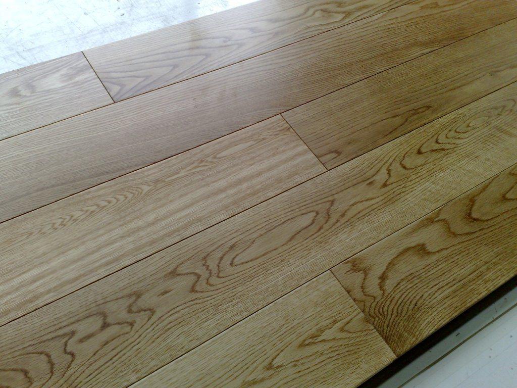 china solid oak flooring china solid oak flooring solid. Black Bedroom Furniture Sets. Home Design Ideas