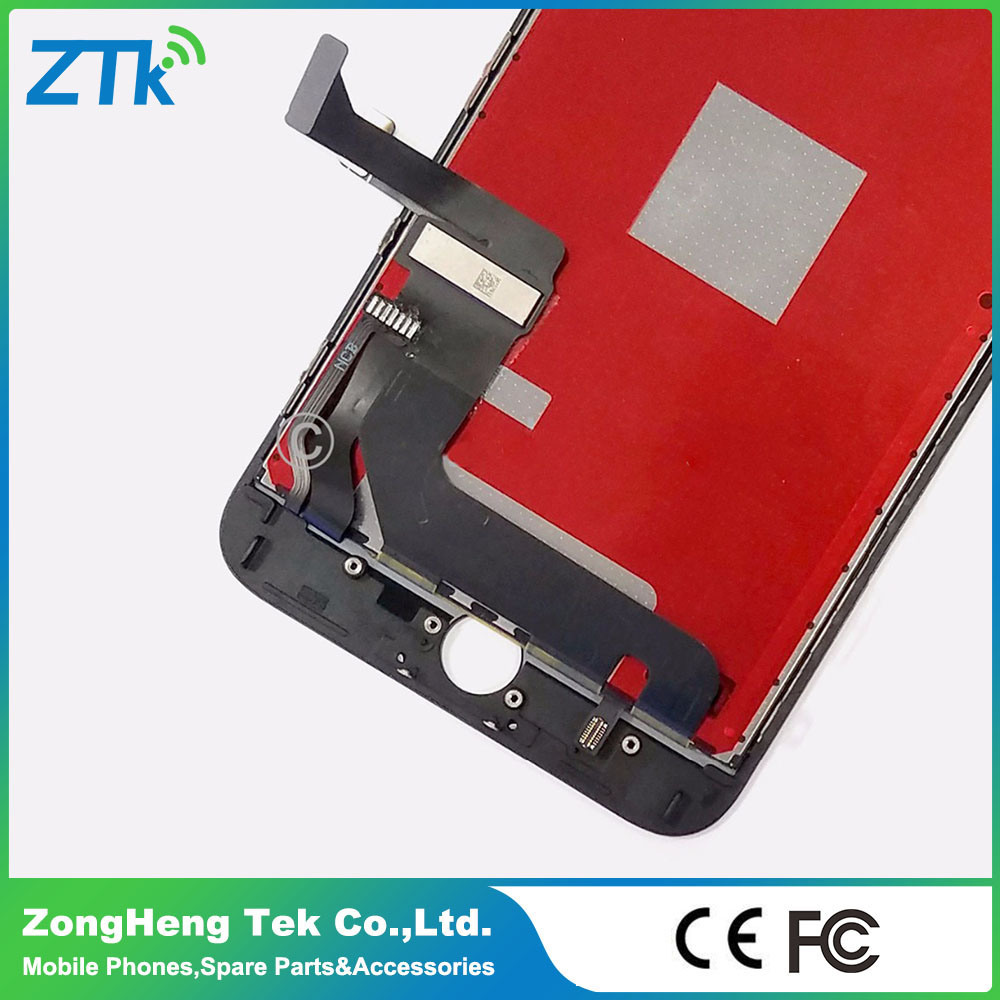 Wholesale Cell Phone LCD Assembly Touch Screen for iPhone 7 Plus LCD
