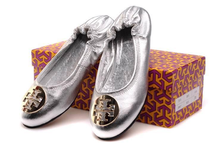 Jd Shoes Uk