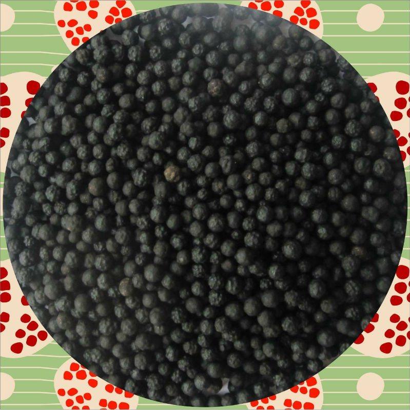 Organic Seaweed Granular Fertilizer