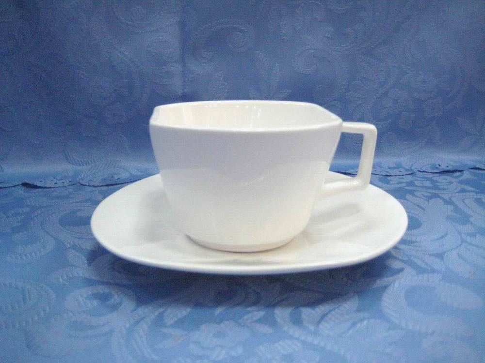 porcelain tea amp coffee cups yds04004 china cups amp saucer