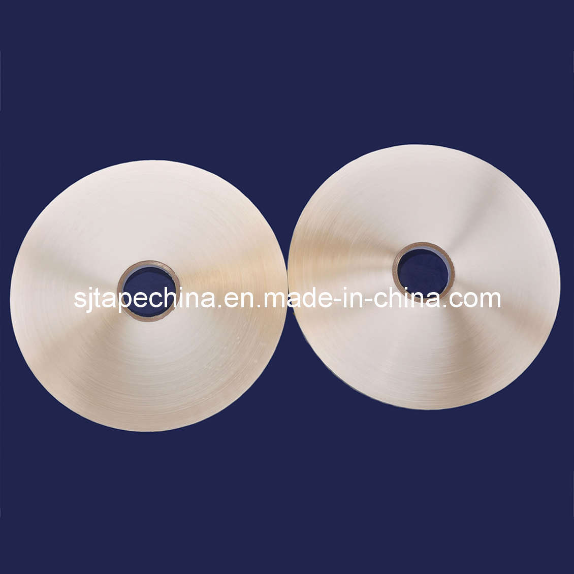 Permanent Sealing Tape, Courier Bag Sealing Tape