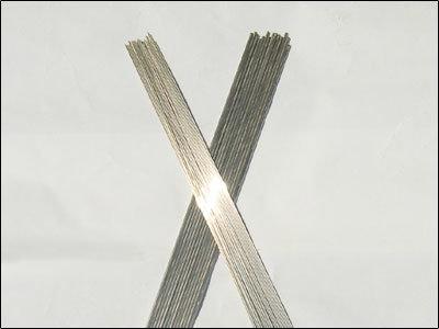 China Silver Copper Zinc Brazing Alloys China Brazing