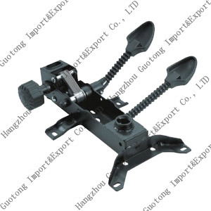 Office Chair Parts Shopping Comglobal Office Chair Parts Office Chairs
