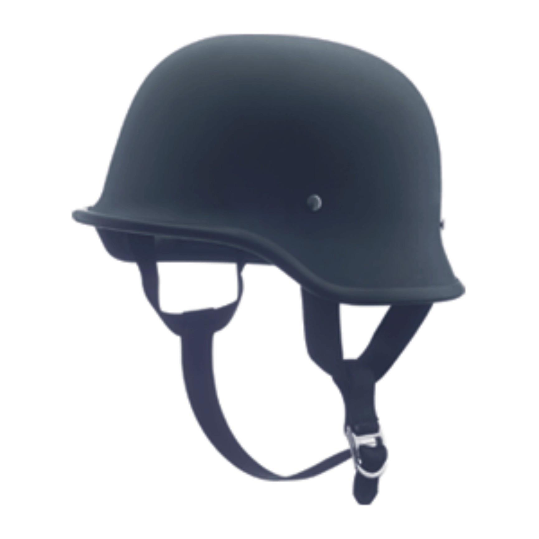 Motorcycle Helmet Manufacturers Motorcycle Helmet Reviews : Motorcycle Helmet Retro Scooter Helmets <strong>for Women</strong> from motorcyclehelmetsreviews.com size 1731 x 1731 jpeg 74kB