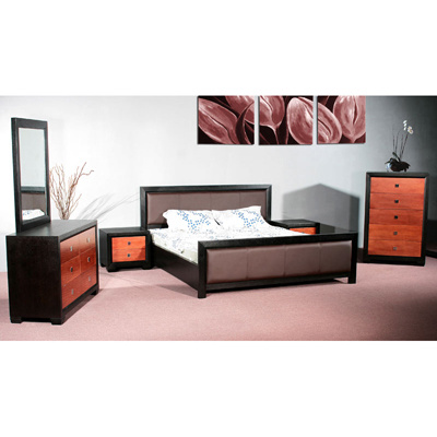 Bedroom sets in houston for Chinese furniture houston tx