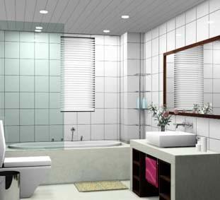 Lechada del azulejo del cuarto de ba o yy 315 lechada for Lechada azulejos bano