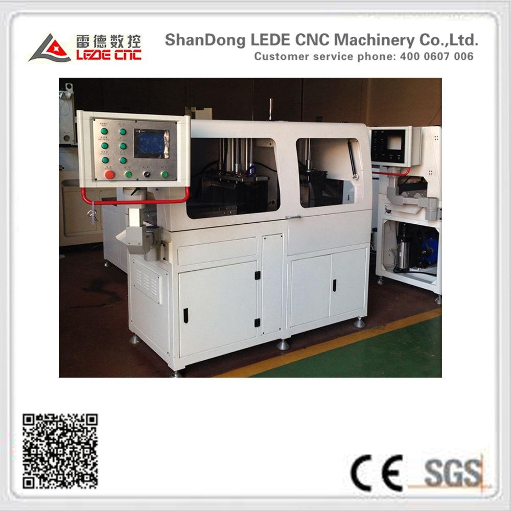 Door Machine Multi-Cutting 2-8PCS