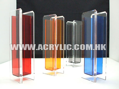 china acrylic vase china acrylic vase. Black Bedroom Furniture Sets. Home Design Ideas
