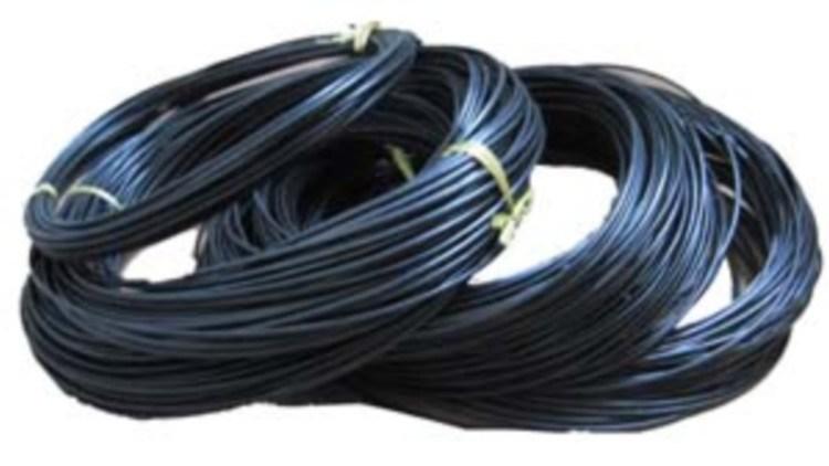 PE/PP/PVC/ABS Plastic Welding Rods (3MM, 4MM)