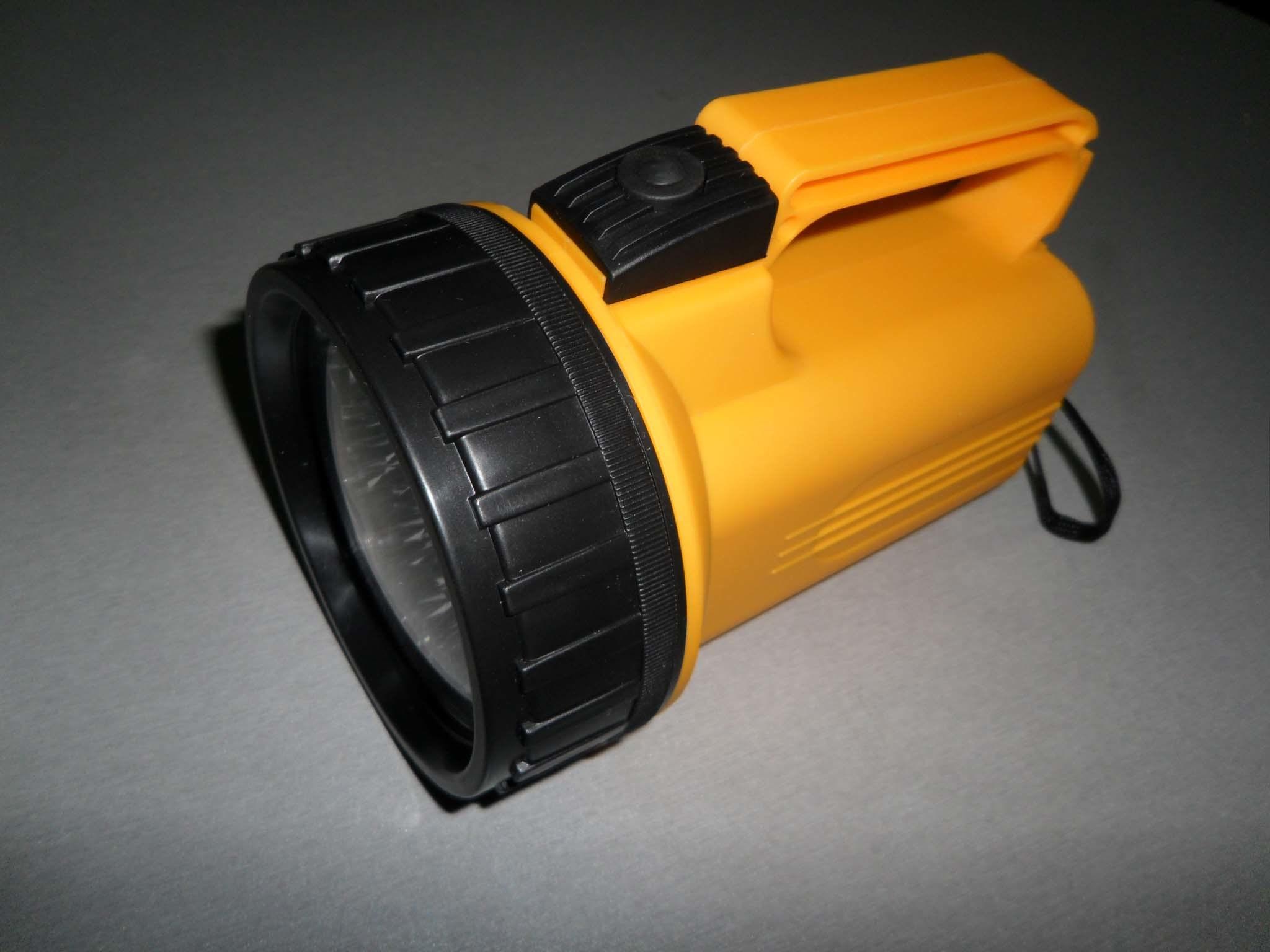 china 6 volt led flashlight china lantern led flashlight. Black Bedroom Furniture Sets. Home Design Ideas