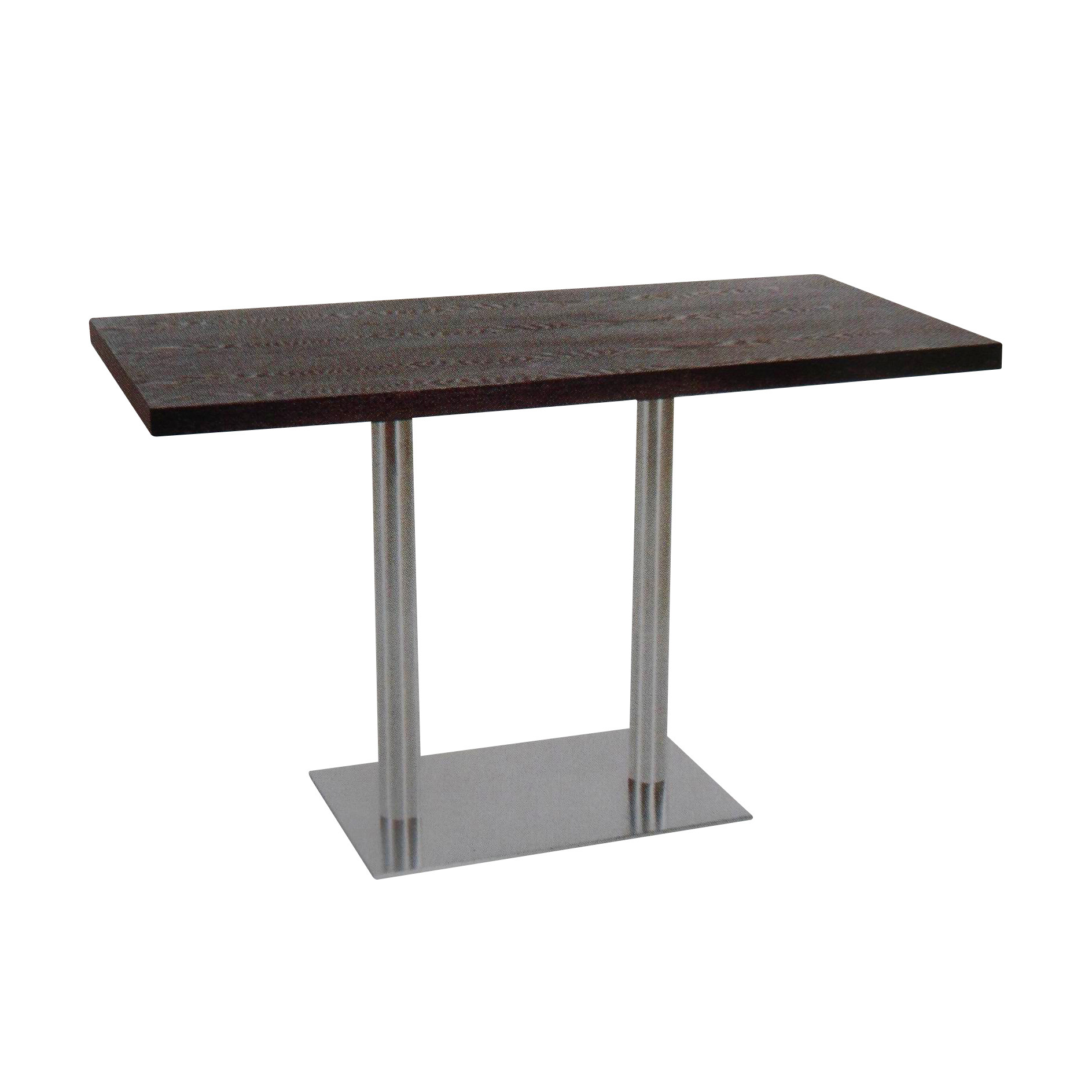 Dining Table Restaurant Dining Table Restaurant Solid