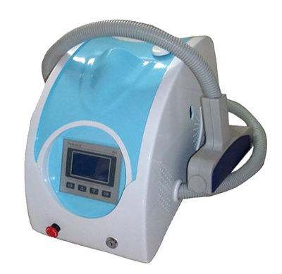 Tattoo Remover on Laser Tattoo Removal  Xg 1     China Laser Tattoo Removal Equipment In