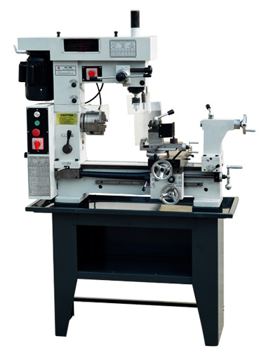 Multi-Purpose Machine (HQ500 HQ800)