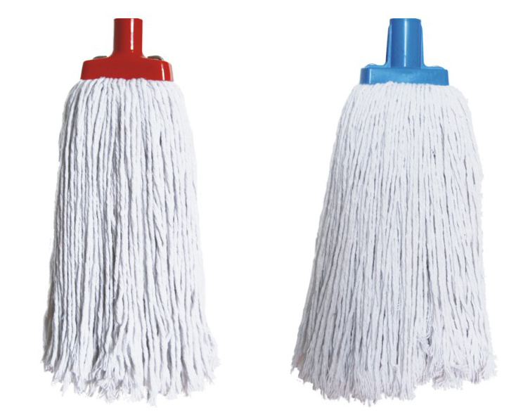 cleaning cotton mop (dt-320)