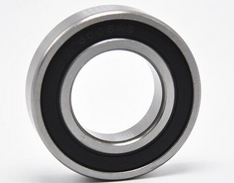S6000/S6200/S6300/S6800 Series Stainless Steel Deep Groove Ball Bearings/Roller Bearing