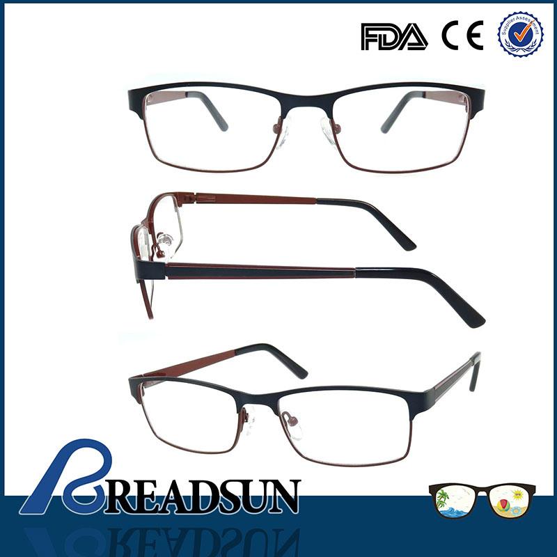 Om134217 Women Metal Discount Eyewear for Optik Frame Iran