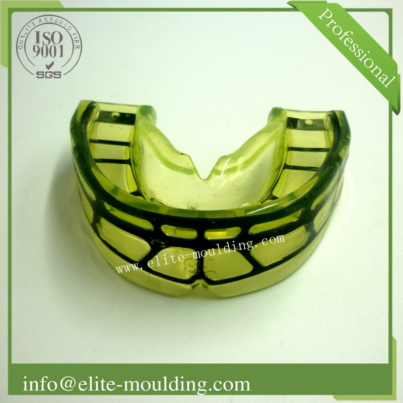 High Quality Silicone Braces