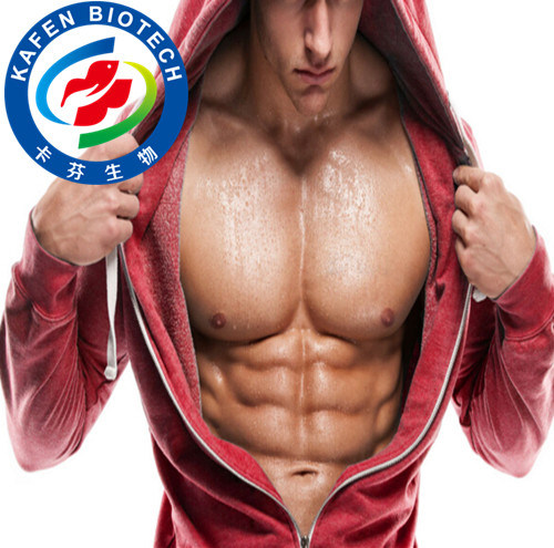 100% Real New Arrival Anabolic Steroids Powder Sustanon250 Body Building Testosterones Blend