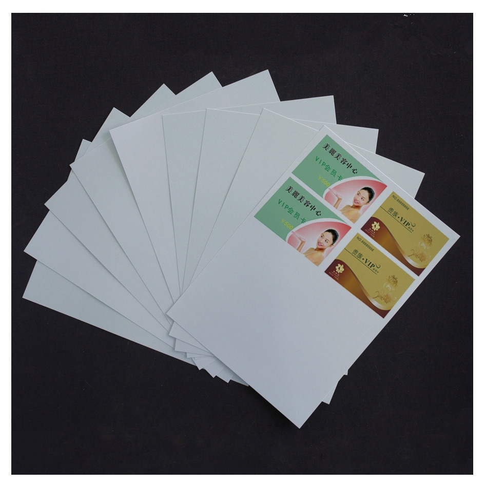 PP Synthetic Paper