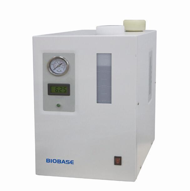 Gas Generator (Pure Water Hydrogen/Nitrogrn/Nitrogen & Hydrogen & Air Generator)