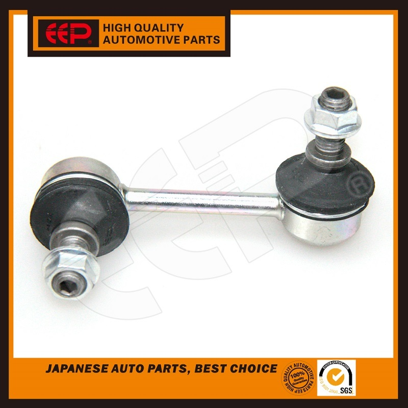 Car Parts Stabilizer Link for Nissan Honda Spare Parts