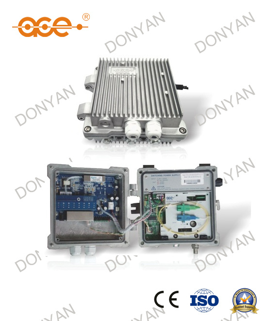 Vista-B03-204 Ace 4ge Outdoor ONU