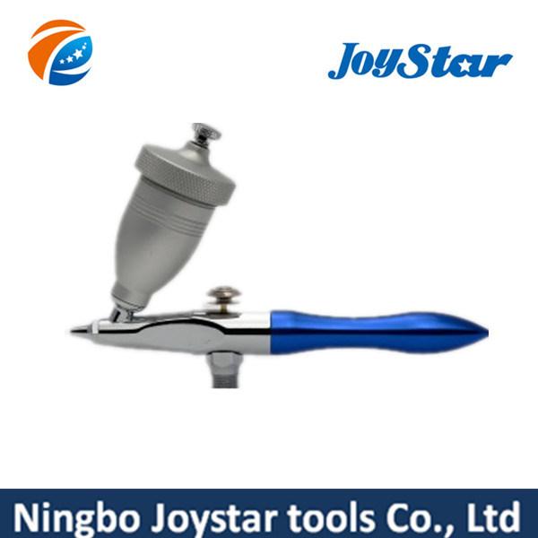 Airbrush Mini Sandblaster Air Eraser Glass Etcher AB-178