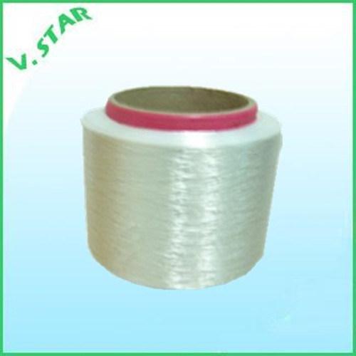 Nylon 6 FDY Ht Yarn 210d/36f