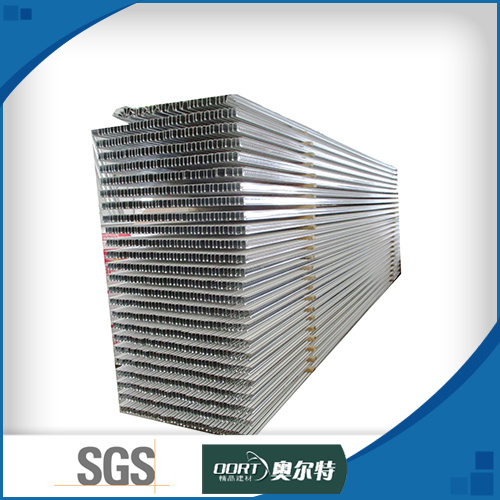 Suspended Ceiling Tee Grid System