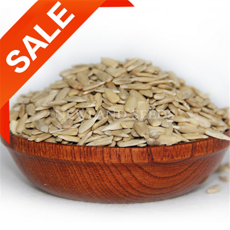Chinese High Quality Sunflower Seeds Kernels for Confectionary
