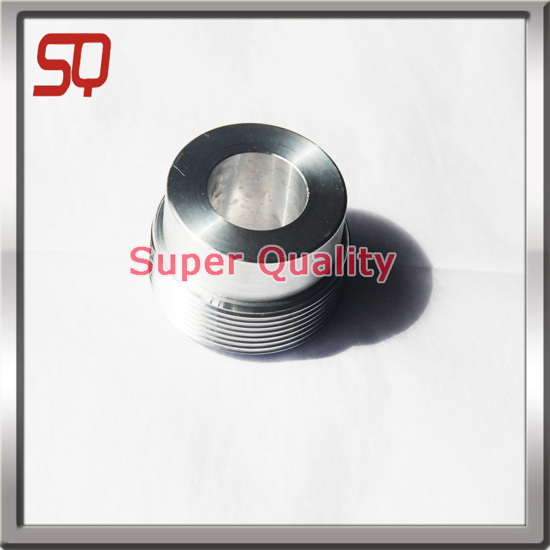 High Pricision CNC Turning Lathe Parts