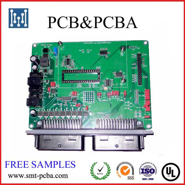 Powerbank PCBA Module Copy