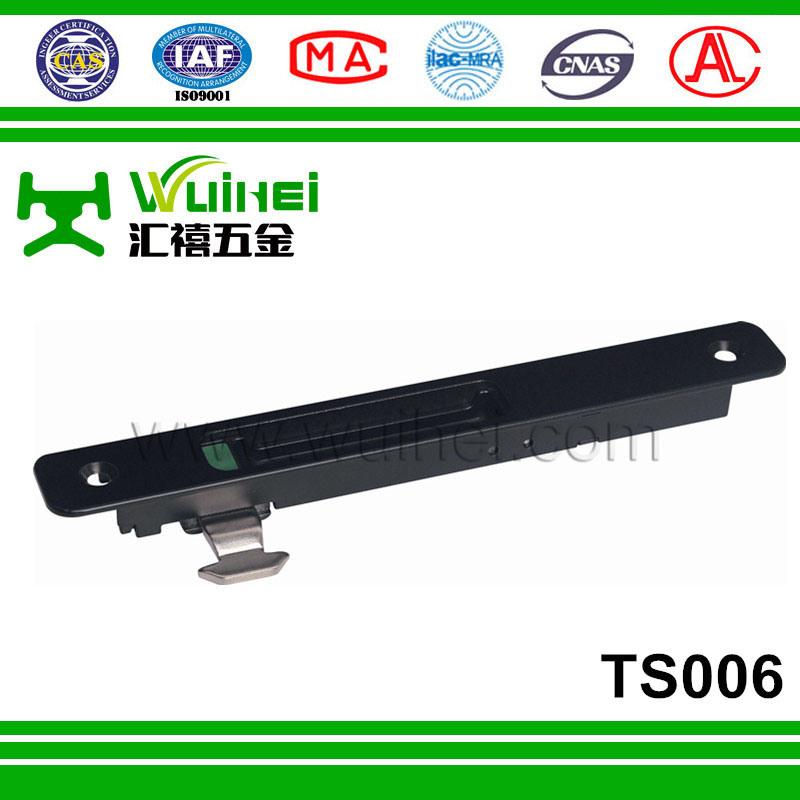 Aluminium Sliding Window and Door Lock with ISO9001 (TS006)