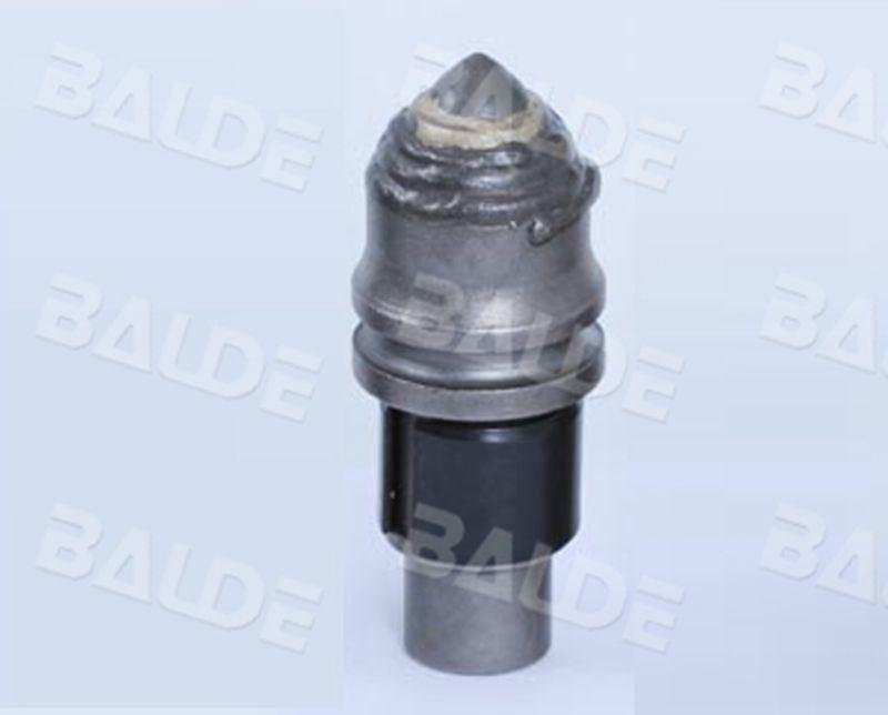 Rock Drill Bits B47k22hw for Drilling Machine