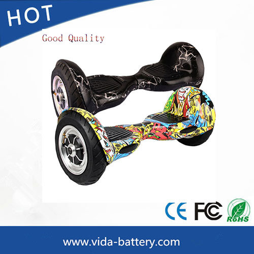 Skateboard Cool Sport Two Wheel Smart Self Balancing Scooter