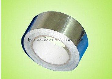 Fsk Aluminum Foil Duct Tape